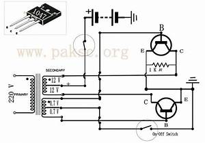 3000w inverter wiring diagram circuit diagram maker With dc electrical wiring diagrams furthermore off grid solar system wiring
