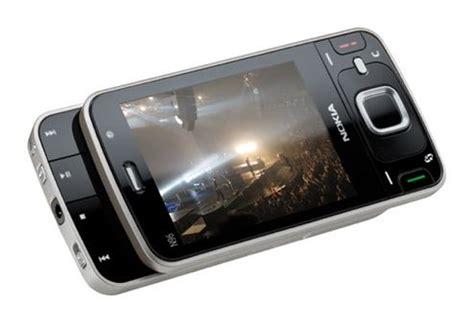 mobiles phones mobile  model