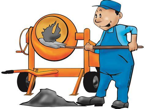si鑒e social d une entreprise logo pour une entreprise de maçonnerie
