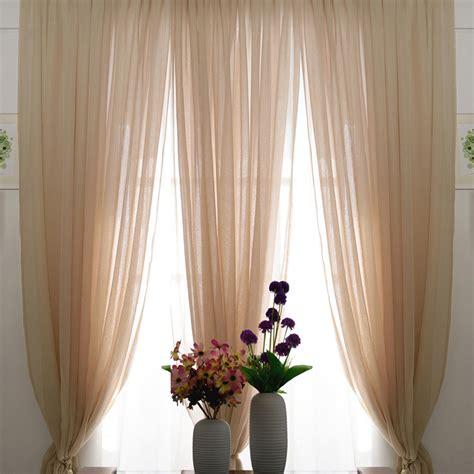 how to dye lace curtains purple curtain menzilperde net