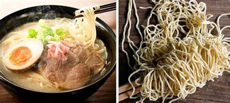 cuisine japon ramen soupe de nouilles cuisine japon