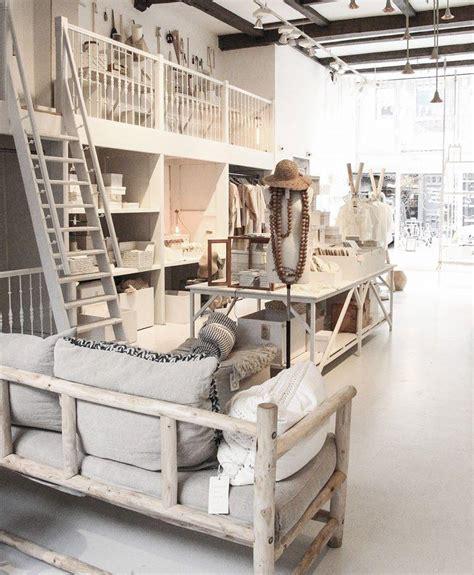 interieurwinkels amersfoort 10 mooiste interieurwinkels in nederland man man