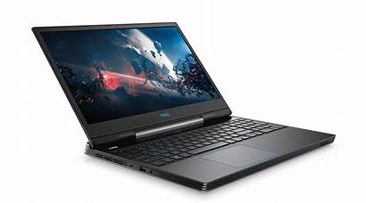Dell G5 5590 G7 Rtx Se I7