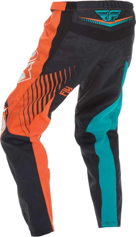motocross jerseys and pants 2017 fly racing youth f 16 pants mx atv bmx motocross