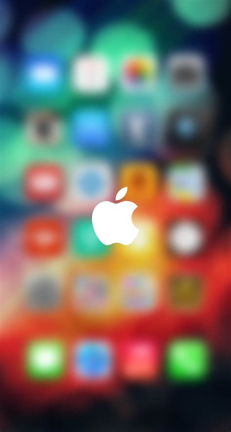 Lock Screen Apple Iphone 11 Pro Wallpaper by Iphone 8 Spoiler Alert Rro Digital