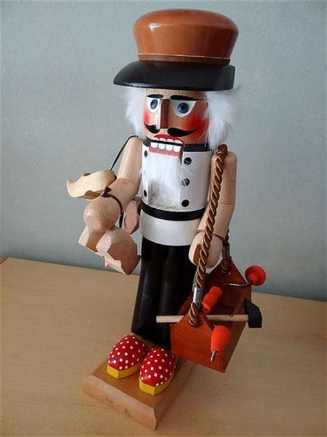 nutcracker woodworking plans woodworking projects plans