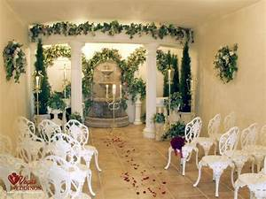 29 best vegas weddings images on pinterest With vegas wedding chapel packages
