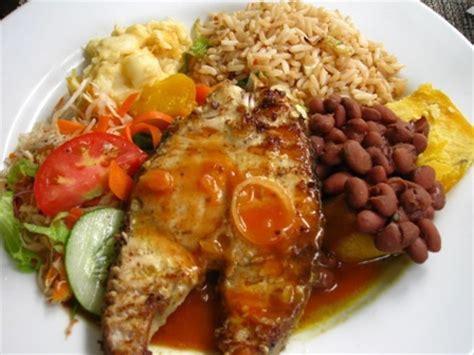 cuisine creole cuisine creole martiniquaise images