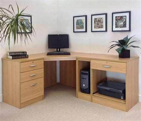 Home And Office Furniture by Home Office Furniture Uk Desk Set 18 Margolis Furniture