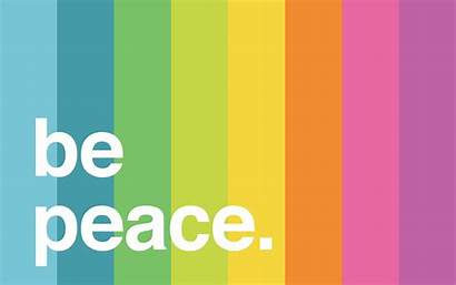 Peace Backgrounds Wallpapers Computer Iphone Wallpapertag Mobile