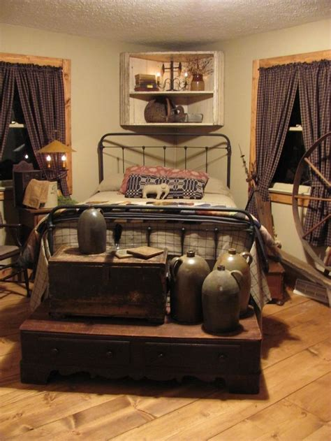 country furniture style room design ideas best 25 country bedroom design ideas on country