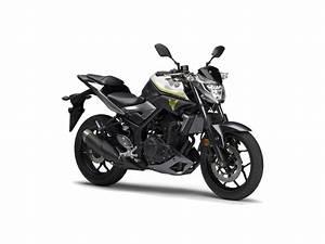 Yamaha Mt03 300cc 0km Trimoto Agencia Oficial
