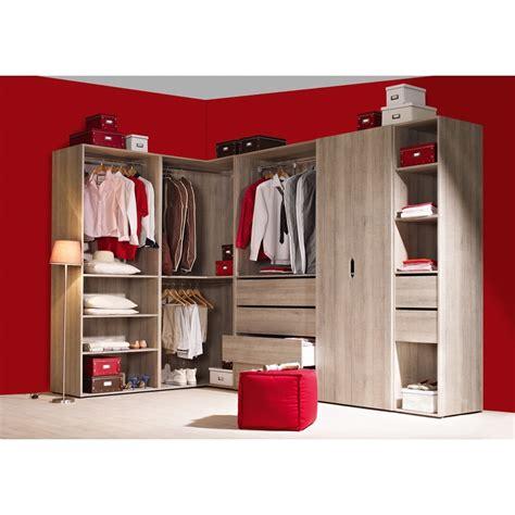bricorama salle de bain penderie rabattable l 100cm a5 accessoires de dressing dressing am 233 nagement de placard