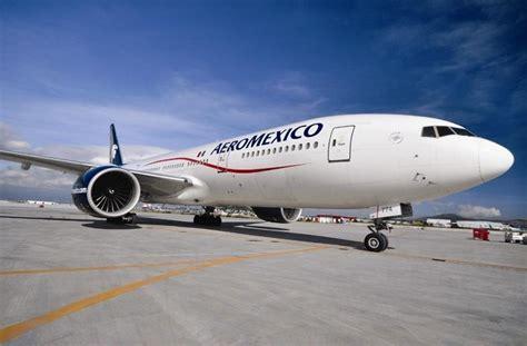 elena damy los cabos mexico  growing luxury travel