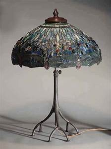 tiffany lamps tiffany floor lamp desk lamps table lamps With original tiffany floor lamp