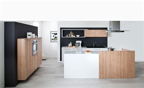 cuisines perenne cuisine design melamine artwood arcos brillant cette