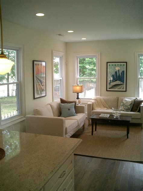 wall paint colors benjamin moore benjamin moore ivory white 925 paint color for white