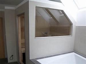 Decke Verkleiden Möglichkeiten : varianten f r die au enverkleidung der sauna ~ Michelbontemps.com Haus und Dekorationen