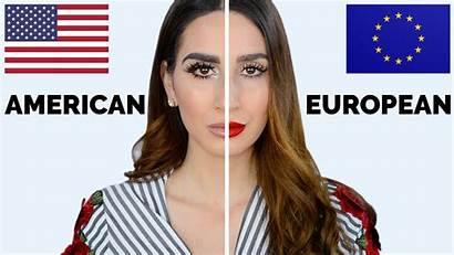European American Makeup Deflowered Penetrated Teen Penetration