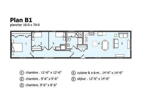 prix cuisine sur mesure maison neuve lofts modulaires modèle lmb