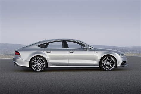 audi a7 sportback h tron quattro fuel cell study coming to la
