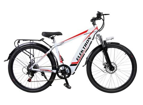 which is the best electric cycle to buy in india quora