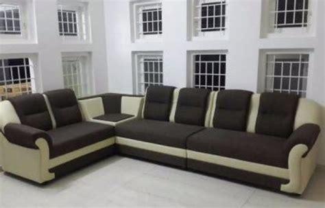 corner sofa set  sale  kochiernakulammuvattupuzha