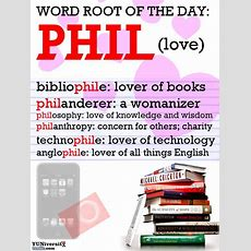 37 Best Images About Word Roots On Pinterest