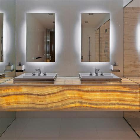 2017 bathroom vanities cost calculator bathroom vanities
