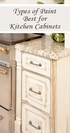 type of paint for kitchen cabinets 19 best images about different types of paint on 9504