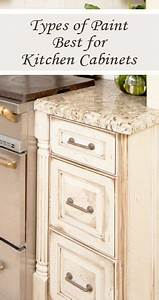 19 best images about different types of paint on pinterest for What kind of paint to use on kitchen cabinets for create car stickers