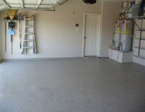 what is the best floor covering what is the best garage floor covering page 2 home flooring ideas