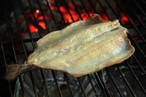 smoked trout smoked trout recipe chow com