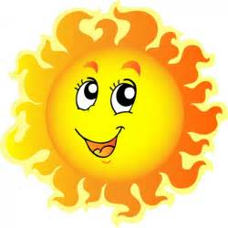 Image result for free pics of sunshine