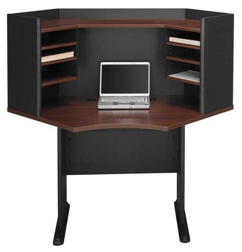 small corner desk with hutch corner computer desk with hutch corner hutch desk for