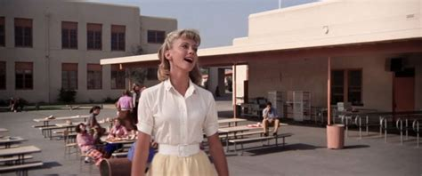 Filming Locations of Chicago and Los Angeles: Grease