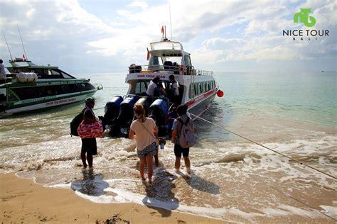 Cheap Boat Sanur To Lembongan by Tour Bali Bali Local Tour Operators Bali