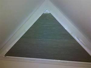 Stores occultants pour fenetres outeau fenetres for Tapis chambre bébé avec prix des fenetres de toit velux
