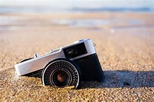 Métier De Photographe : comment vivent les photographes aujourd 39 hui ~ Farleysfitness.com Idées de Décoration