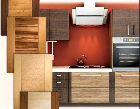 wood laminate cabinet refacing wood veneer kitchen cabinet refacing cabinets matttroy