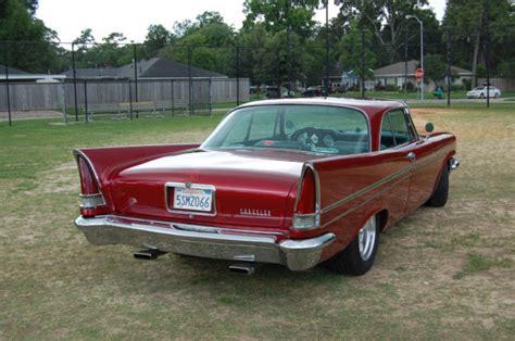 Chrysler 392 Hemi by 392 Hemi For Sale In Houston United States