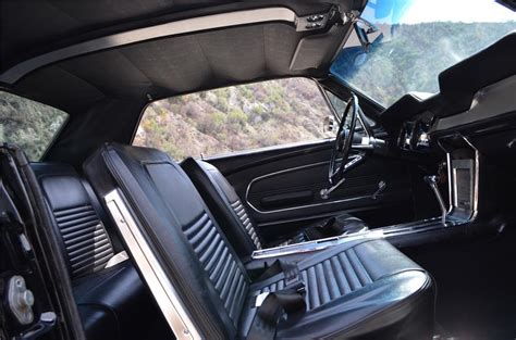 overhead console vintage mustang forums