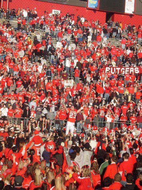 rutgers university traditions  customs wikipedia