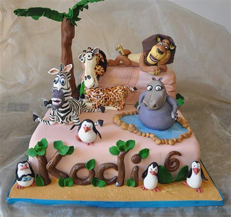 madagascar eat  cake cakes  charito