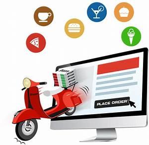 Online Food Ordering Software Script Food Delivery Portal