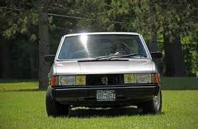 Peugeot 604 Gti : peugeot 604 gti 2 8 v6 1984 performance figures specs and technical information 0 60 mph ~ Medecine-chirurgie-esthetiques.com Avis de Voitures