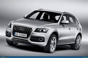 Audi Q5 D Occasion : audi q5 s line image gallery ~ Gottalentnigeria.com Avis de Voitures