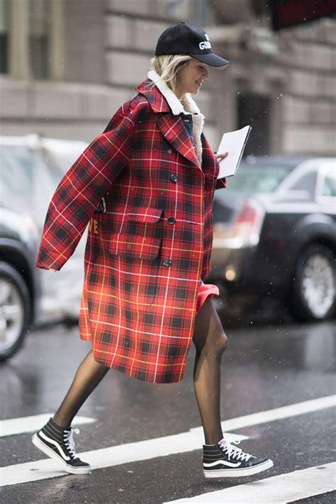 Winter Street Style Inspiration | BeSugarandSpice ...