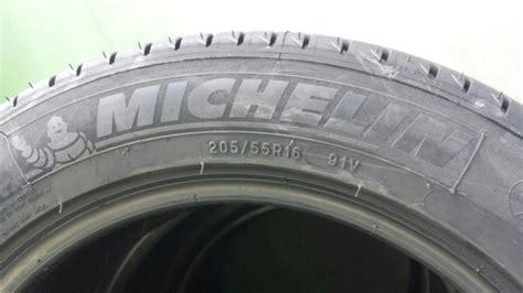 michelin primacy 3 205 55 r16 llanta 205 55 r16 michelin primacy 3 2 560 00 en mercado libre