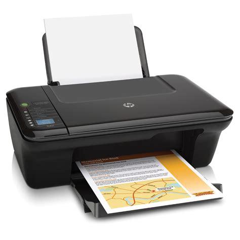 post it sur bureau windows comment effacer une file d attente sur une imprimante hp